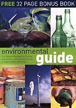 Environmental Special