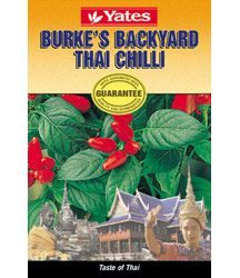 burkes-backyard-thai-chilli
