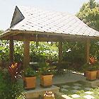 Brisbane Thai Garden
