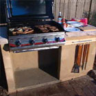 Building-a-BBQ130312