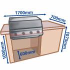 diagram130301