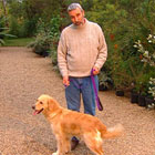 202003_top_dogs01