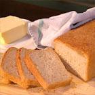 362003_Home_bread10