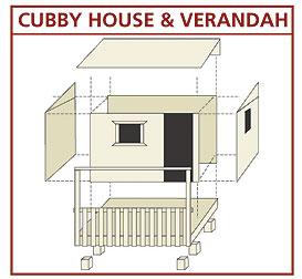 cubbyplan 41 burke 39 s backyard