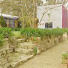 Moss Vale Art Garden