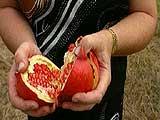pomegranate2_5