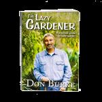 Lazy-Gardener