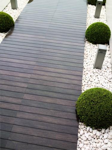 Looks Like Timber!
