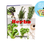 Herbs-Spices1+seeds+labels