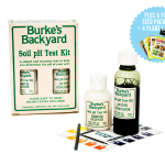 pH-Test-Kit