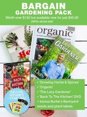 2016-gift-pack_061-bargain