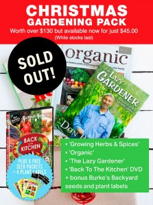 2016-gift-pack_061-christmas-sold-out