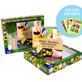 Kids-Garden-Adventure+seeds
