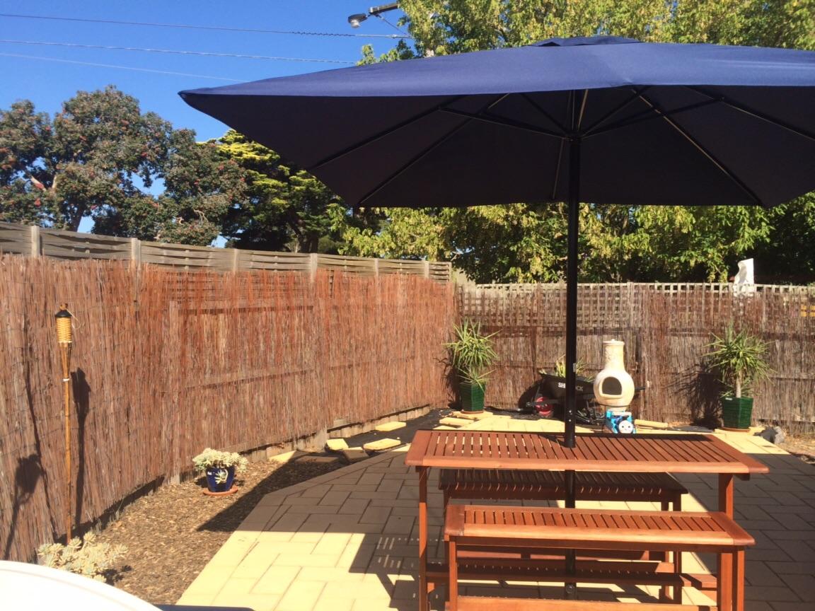 barbecue roadtest burke u0027s backyard